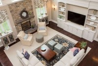 Amazing Room Layout Ideas Will Inspire25