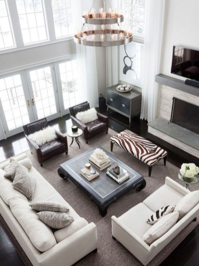Amazing Room Layout Ideas Will Inspire34