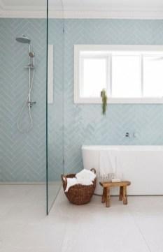 Amazing Small Rv Bathroom Toilet Remodel Ideas 34