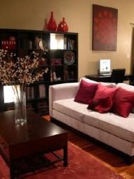 Awesome Cozy Sofa In Livingroom Ideas09