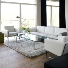 Awesome Scandiavian Sofa You Can Try01