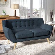 Awesome Scandiavian Sofa You Can Try03
