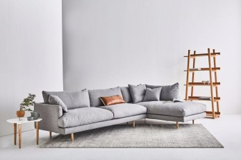 Awesome Scandiavian Sofa You Can Try05