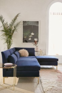 Awesome Scandiavian Sofa You Can Try34