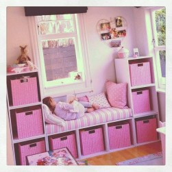 Awesome Toys Storage Design Ideas Lovely Kids14