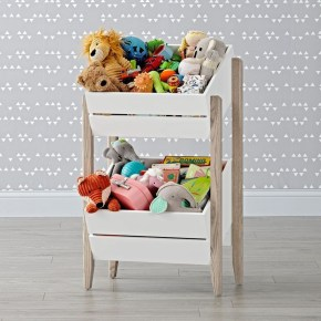 Awesome Toys Storage Design Ideas Lovely Kids32