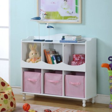 Awesome Toys Storage Design Ideas Lovely Kids36