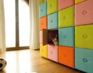 Awesome Toys Storage Design Ideas Lovely Kids40