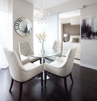 Elegant Dining Room Design Decorations29