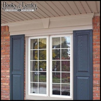 Ideas To Make Your Home Look Elegant With Vinyl Siding Color02