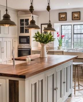 Inspiring Farmhouse Style Kitchen Cabinets Design Ideas08