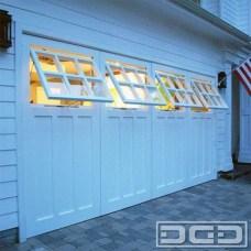 Inspiring Home Garage Door Design Ideas Must See05