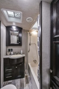 Inspiring Rv Bathroom Makeover Design Ideas01