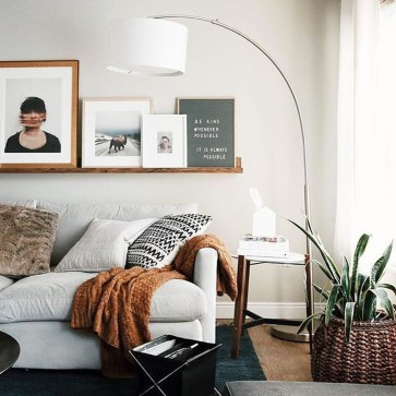 Ispiring Cozy Living Room Ideas That Should You Copy49