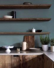 Amazing Diy Floating Wall Corner Shelves Ideas10