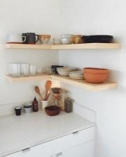 Amazing Diy Floating Wall Corner Shelves Ideas20