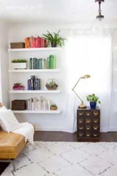 Amazing Diy Floating Wall Corner Shelves Ideas24