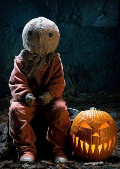 Amazing Halloween Decorations Ideas Must Try19