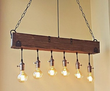 Amazing Rustic Wooden Ceiling Design Wooden Ideas22