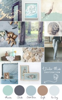 Awesome Teal Color Scheme For Fall Decor Ideas37
