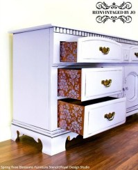 Awesome Upcycling Furniture Ideas Must See04