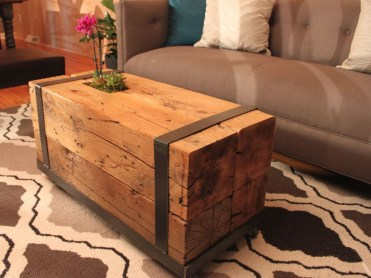Awesome Upcycling Furniture Ideas Must See06