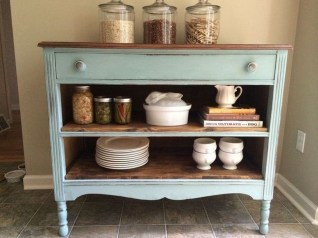Awesome Upcycling Furniture Ideas Must See09