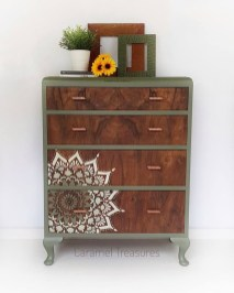 Awesome Upcycling Furniture Ideas Must See11