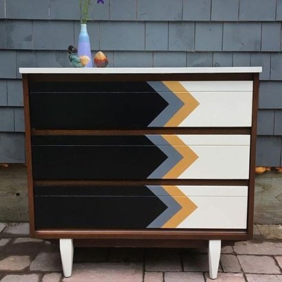 Awesome Upcycling Furniture Ideas Must See16