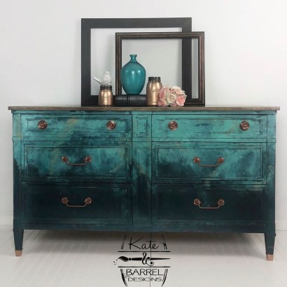 Awesome Upcycling Furniture Ideas Must See18