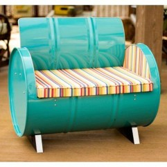 Awesome Upcycling Furniture Ideas Must See19