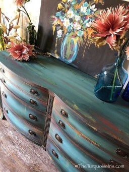 Awesome Upcycling Furniture Ideas Must See24
