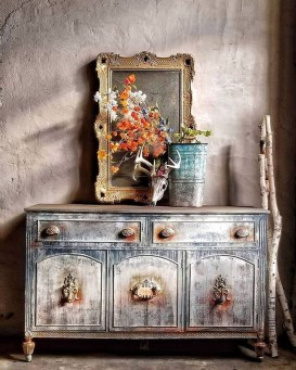 Awesome Upcycling Furniture Ideas Must See27