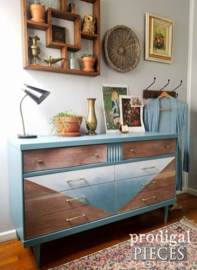 Awesome Upcycling Furniture Ideas Must See31