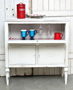 Awesome Upcycling Furniture Ideas Must See35