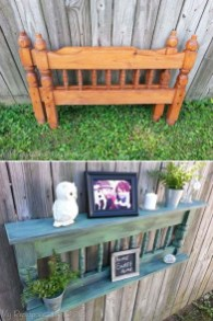 Awesome Upcycling Furniture Ideas Must See36
