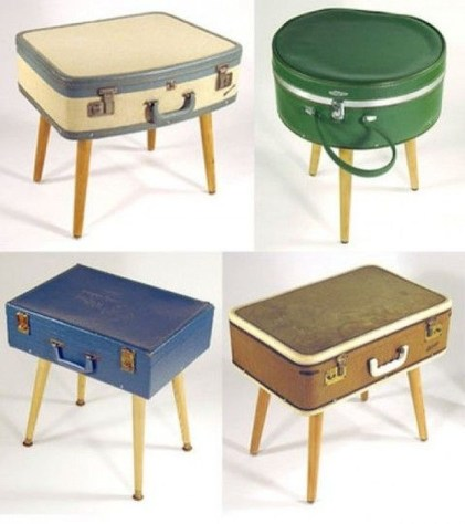 Awesome Upcycling Furniture Ideas Must See47