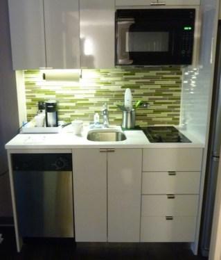 Brilliant Small Apartment Kitchen Ideas06