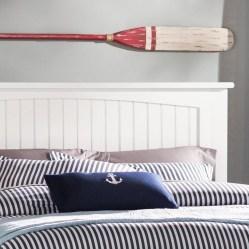 Elegant White Themed Bedroom Ideas18