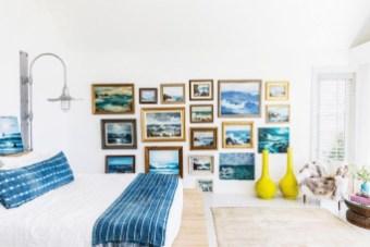 Elegant White Themed Bedroom Ideas21