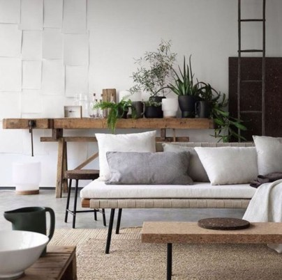 Fabulous Modern Minimalist Living Room Ideas06