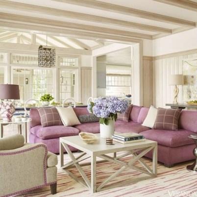 Fabulous Modern Minimalist Living Room Ideas08