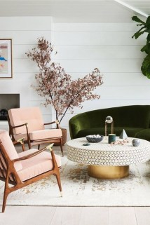 Fabulous Modern Minimalist Living Room Ideas12