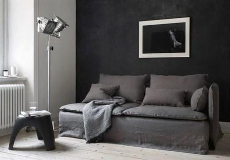 Fabulous Modern Minimalist Living Room Ideas15