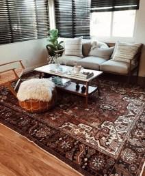 Fabulous Modern Minimalist Living Room Ideas23