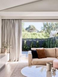 Fabulous Modern Minimalist Living Room Ideas24
