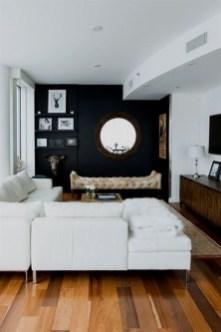 Fabulous Modern Minimalist Living Room Ideas27