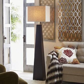 Fabulous Modern Minimalist Living Room Ideas28