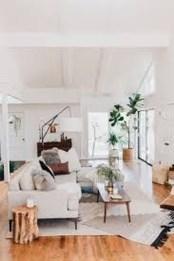Fabulous Modern Minimalist Living Room Ideas31