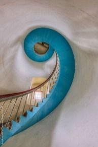 Inspiring Modern Staircase Design Ideas05